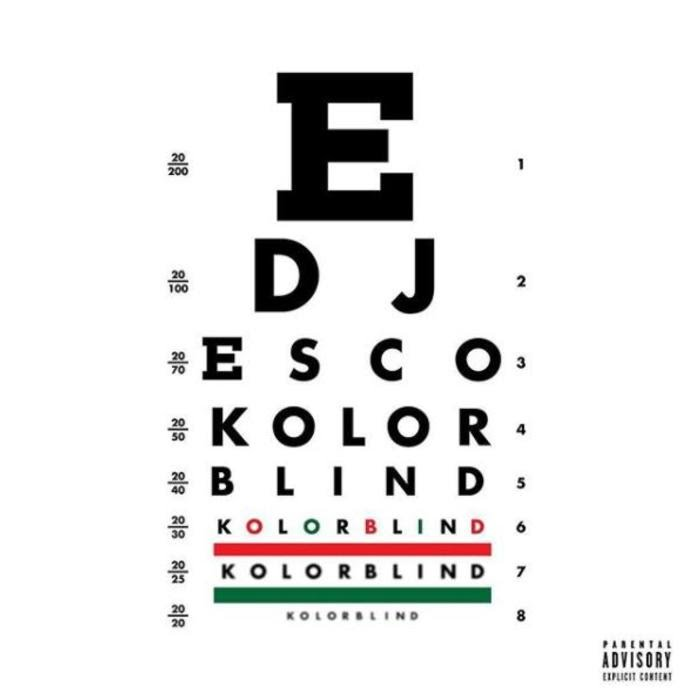 Lyrics: DJ Esco – Walk Thru ft. Nas & Future