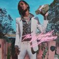 Rich The Kid - No Question Lyrics (ft. Future)