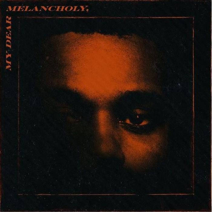 The Weeknd - Call Out My Name Lyrics