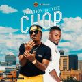 Sugarboy - Chop Lyrics (ft. Ycee)