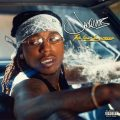 Jacquees - Rodeo Lyrics (ft. T-Pain)