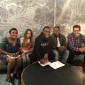 Burna Boy Scores New Deal With Universal Music Group