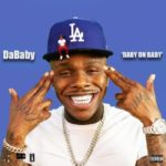 DaBaby - Deal Wit It